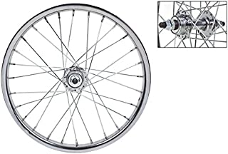 Best 16 inch bmx rear wheel Reviews
