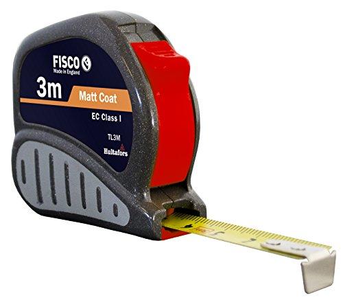 Fisco ARTL3M, 3 m x 13 mm
