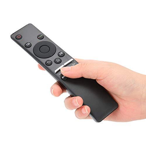 Uso del Control Remoto de Repuesto para Samsung BN59-01312M, Control Remoto de televisión LCD Inteligente para Samsung HDTV/LED/LCD Smart TV