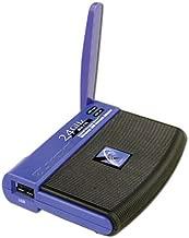 Linksys WUSB11 Wireless-B USB Network Adapter v4