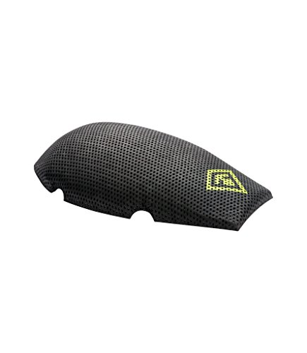 First Tactical Internal Knee Pads Noir