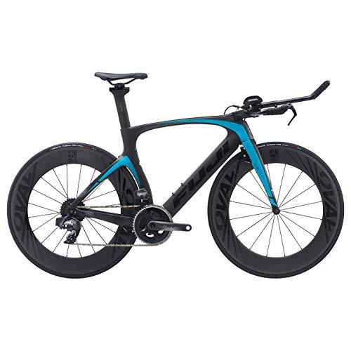 Fuji Vélo Norcom Straight 1.3 2020