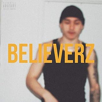 Believerz