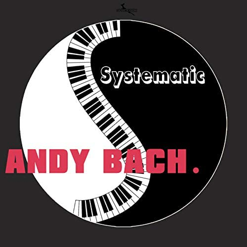 Andy Bach
