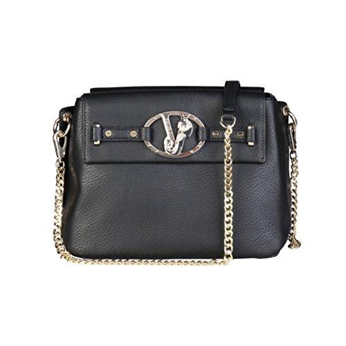 Versace Jeans - E1VQBBJ1_75476