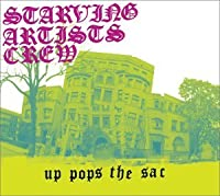 Ill Na Na/Five Day Tripping by Starving Artists Crew (2003-12-10)