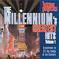 Vol. 1-Millennium Gold