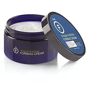 Beauty Shopping Premium Forming Cream For Men – 4oz jar – K+S Salon Quality Hair Care