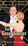 THE GREAT GATSBY: ANNOTATED CLASSIC (English Edition)