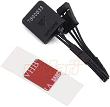 MYLAPS RC4 Pro Direct Powered Personal Transponder #10R147