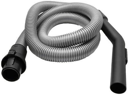Miele Genuine flessibile extra lunga per fessure aspirapolvere pulizia strumento 560mm sfd20 35mm