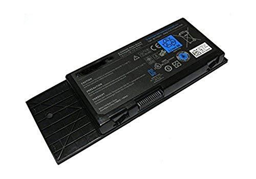 onlyguo 11.1V 90Wh BTYVOY1 Reemplazo de batería para DELL Alienware M17X R3...