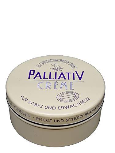 PALLIATIV Creme, 250 ml Creme