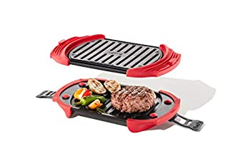Best microwaves grill Reviews