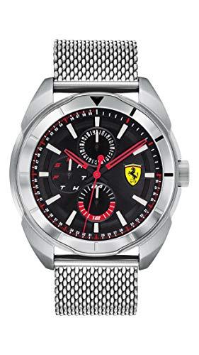 Ferrari Men