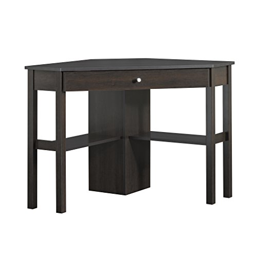 Sauder Beginnings Corner Desk For Small Space