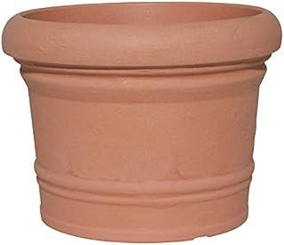 Amazon.fr : pot en terre cuite - Vases et vasques / Contenants et ...