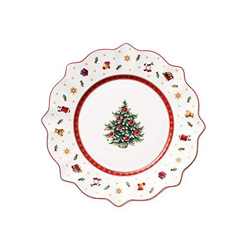lidl weihnachtsgeschirr