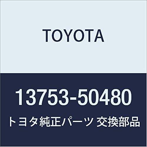 Cheap bargain Genuine Toyota Parts - Selling rankings Shim 13753-50480 Adjustin Valve