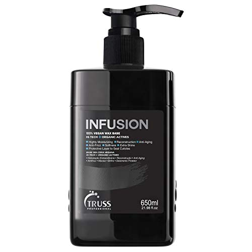 Truss Infusion 650ml