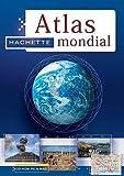 Atlas Mondial - Hachette