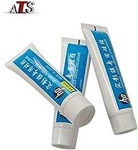 Printer Parts 3pcs/lot 50G G300 Fuser Film Grease for HP 4250 5000 4700 1000 1020 2035 Bottle Oil HP4250 HP5000 HP4700 HP1000 HP1020 HP2035