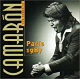 Paris 1987 (CD Extra)