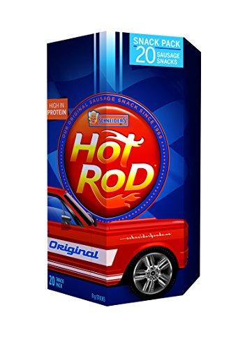 Schneiders Schneiders RodOriginal20x8g160g Schneiders Hot Schneiders RodOriginal20x8g160g Hot Hot RodOriginal20x8g160g WxoBerdC
