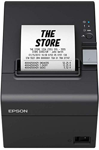 epson 1805 fabricante Epson