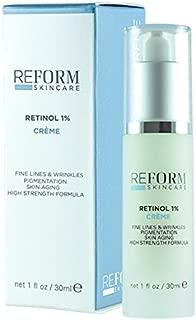Best darden retinol reform Reviews