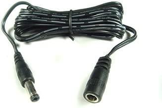 Best logitech z506 extension cables Reviews