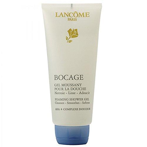 Lancome Duschegel - Bocage shower gel, 1er Pack (1 x 200 ml)