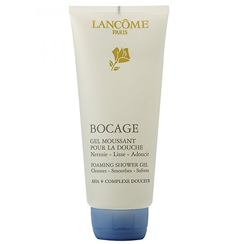 Lancome Bocage Douchegel Female, 200 Ml