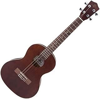 Best shimabukuro ukulele brand Reviews