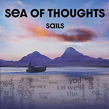 Sea of Thoughts