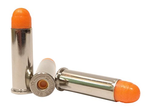 ST Action Pro .38 Special Action Trainer Dummy Round 5 Rounds