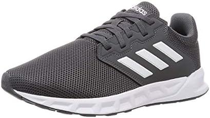 Adidas Showtheway erkek spor ayakkabı 284 TL