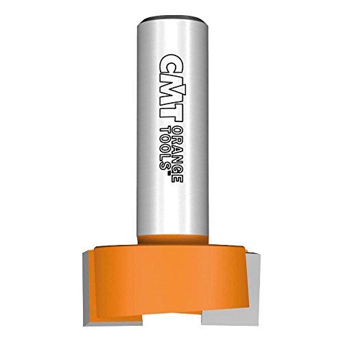 CMT Orange Tools 901.200.11–Erdbeere für Nutfräser HM S 8D 20x 16
