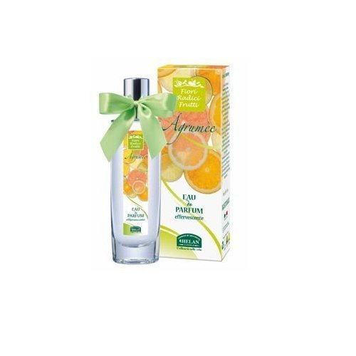 Helan New mail order Agrumee Uplifting and Ranking TOP11 Energizing Cit Aromatherapy of Scent