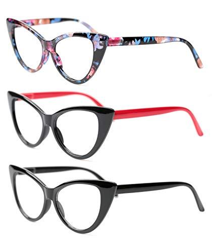Top 10 Best Eye Buy Glasses Comparison