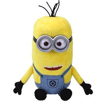 Best minion stuffed toy