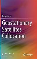 Geostationary Satellites Collocation