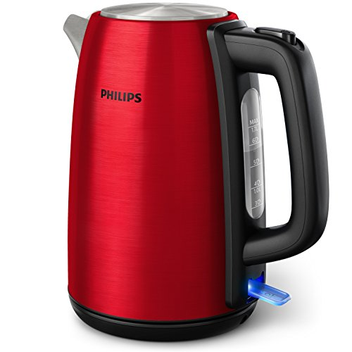 bollitore philips Philips Daily Collection HD9352/60 bollitore elettrico 1