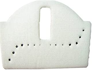 Wagner Power Products 284068 DeckMate Replacement Pad