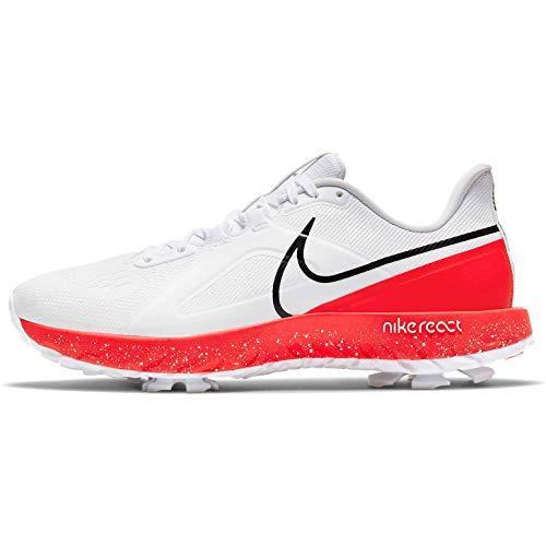 Nike React Infinity Pro Golf Shoe Mens Ct6620-106 Size 9.5