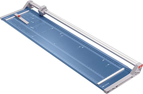 Dahle 558 Professional Rotary Trimmer, 51