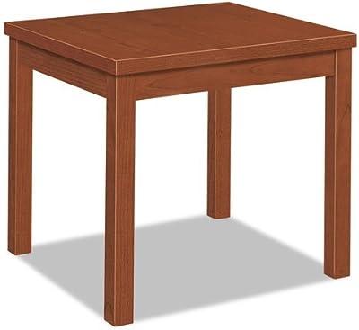 Amazon.com: IKEA - LACK Side table, high gloss red (X2