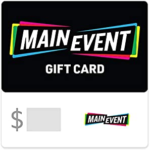 Buy $50, save $10 with code MAIN20 at checkout