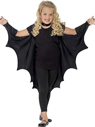 - Alle Schwarz Halloween Kostüme Männer