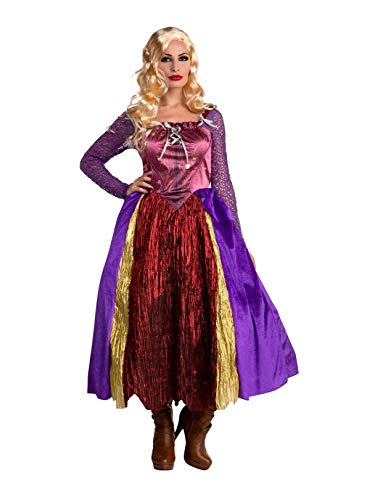 Top sanderson sisters costumes for girls for 2020